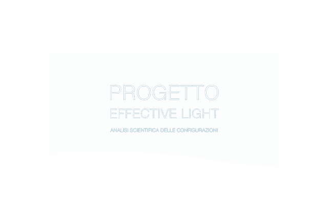 logo-effectivelight